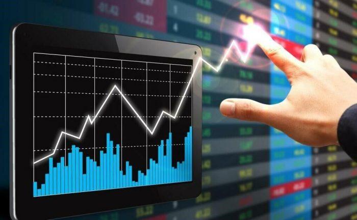 حضور در بازار سرمایه موجب نظارت همگانی و عمومی بر شستا می شود