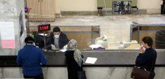 کارکنان ادارهها در خوزستان ملزم به ارائه کارت واکسن دیجیتال هستند