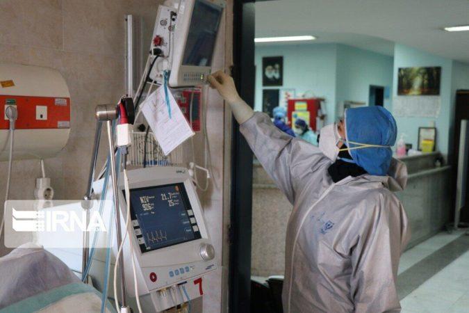نماینده وزیر بهداشت: اعتبارات ویژهای برای مقابله با کرونا به خوزستان اختصاص مییابد