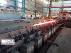 پیگیری حل مشکل تامین مواد اولیه صنعتگران خوزستان