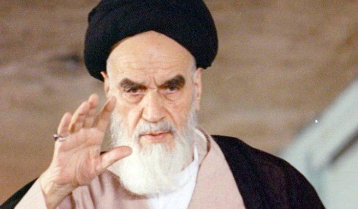 امام خمینی (ره) انقلابی بیادماندنی در تاریخ سیاسی و اجتماعی جهان خلق کرد