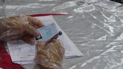 تمهیدات ضد کرونایی برای برگزاری مرحله دوم انتخابات در حوزه اهواز