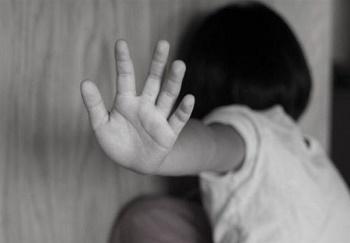 هشت سال حبس برای نامادری و پدر کودک آزار در ماهشهر