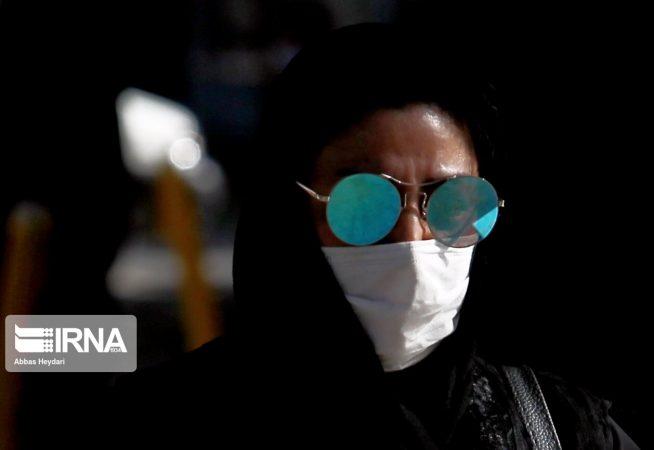 رئیس دانشگاه علوم پزشکی دزفول: استفاده نادرست از ماسک باعث انتشار کرونا میشود