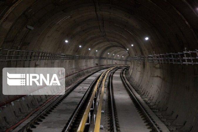 انتخاب شرکت کیسون برای متروی اهواز یک خطای راهبردی بود
