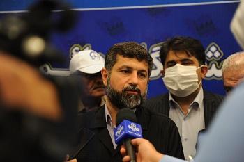 سه بیمارستان در خوزستان آماده بهرهبرداری شد