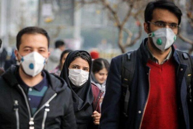 مجوز ضمنی اعمال محدودیتها در خوزستان صادر شد