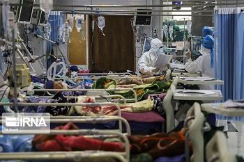 اضافه شدن ۱۵۷ تخت ویژه بیماران کرونایی در خوزستان