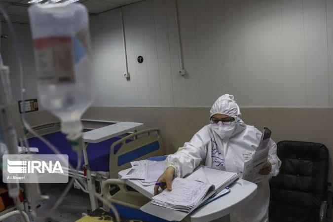 تنها ۴۸ درصد مردم اهواز برای مقابله با کرونا ماسک میزنند