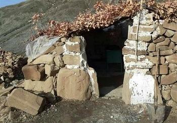 وعده استاندار برای برچیدن ۳۰۰ کلاس درس سنگی در خوزستان