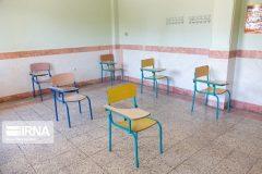 سرپرست مرکز بهداشت خوزستان: پیشبینی عواقب بازگشایی مدارس دهشتناک است