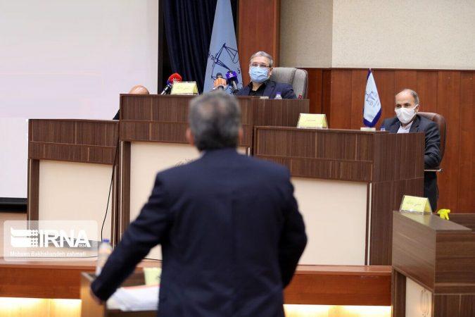 یک مدیر در خوزستان بهدلیل ممانعت از اجرای مصوبه اقتصاد مقاومتی یکسال از کار منفصل شد