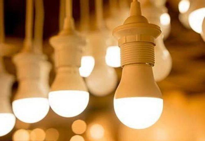 شهروندان الگوی مصرف برق را در فصل گرم سال رعایت کنند