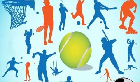 اختتامیه چهارمین دوره مسابقات ورزشى کارکنان نوسازى مدارس کشور منطقه ۵