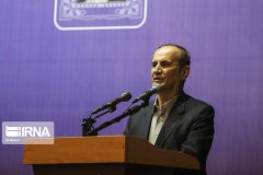 تردد روزانه ۳۰۰ مسافر در مرز، وضعیت کرونایی را در خوزستان تشدید کرد