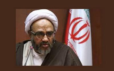 هیچ گوشی صدای زنگ خطر بحران آب خوزستان را نمی شنود