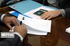 برنامهریزی برای انتخابات متناسب با شرایط کرونایی خوزستان