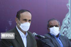 استاندار خوزستان:احزاب برای انتخابات پیشرو با برنامه و ایده حرکت کنند