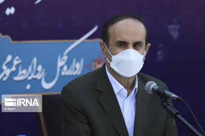تخصیص ۱۸ هزار میلیارد ریال اعتبار به مناطق روستایی و محروم خوزستان