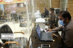 هیاتهای بازرسی انتخابات خوزستان آموزشهای لازم را فرا میگیرند