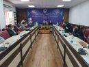 ثبتنام ۱۴ هزار و ۵۵۴ نفر در انتخابات شوراهای روستایی خوزستان نهایی شد
