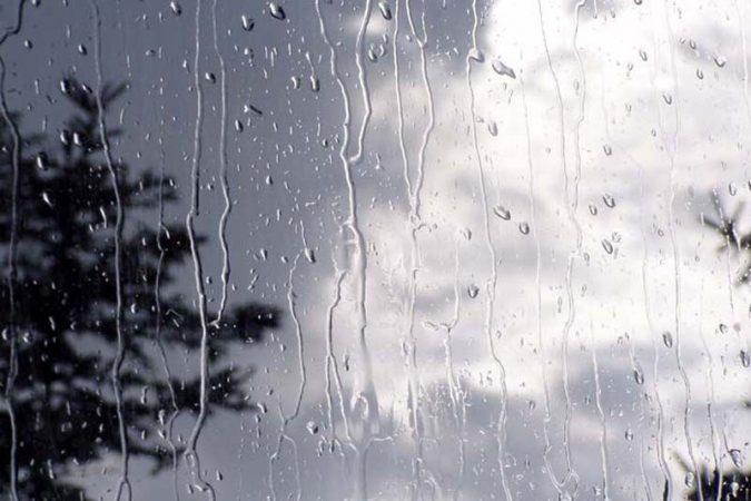 احتمال رگبار پراکنده در ارتفاعات خوزستان در هفته جاری