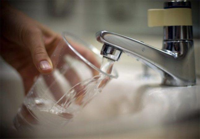 میزان مطلوبیت آب روستایی در غرب اهواز بین ۵۰ تا ۶۰ درصد است