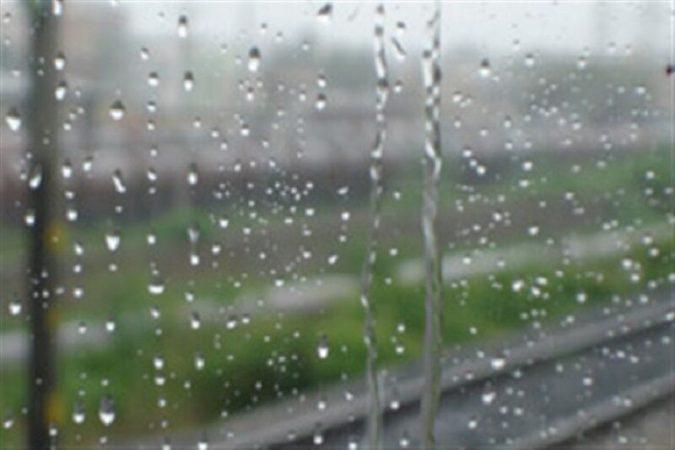 کاهش حدود ۱۰۰درصدی بارندگی بهاری خوزستان در ۳۰ سال اخیر