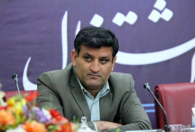 مهلت چهارروزه داوطلبان ردصلاحیت شده شوراها برای اعتراض
