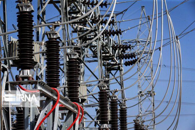 افزایش ۳۲ درصدی مصرف برق خوزستان در فروردین ماه امسال