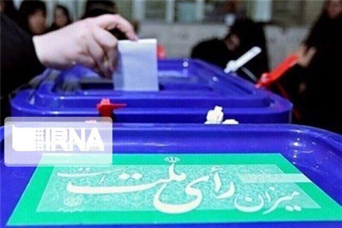 معاون استاندار خوزستان: رسانهها برای ایجاد شور انتخاباتی ورود کنند