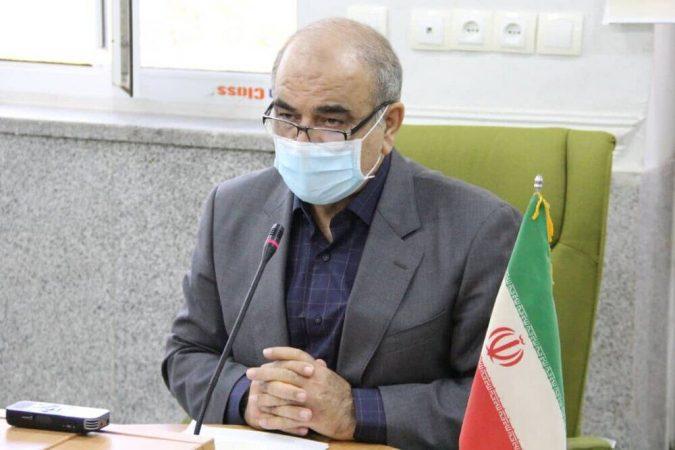 وجود نقاهتگاه در شهرهای ورودی خوزستان حیاتی است