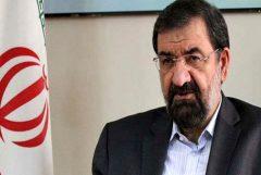 رضایی: مشکل بیکاری جوانان و برگشت آب به خوزستان را پیگیری میکنم