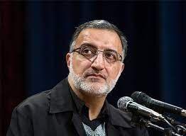 زاکانی: ظرفیتهای خوزستان باید برای جبران عقب ماندگیها بکارگیری شود