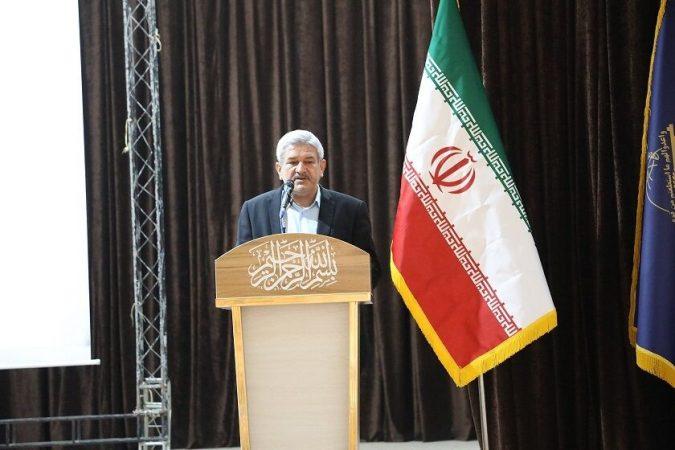 مشارکت ۱۰۰هزار رای اولی خوزستانی در انتخابات ۲۸ خرداد