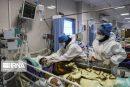 روند روزانه مراجعان به مراکز بهداشتی اهواز صعودی است