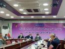معاون وزیر کشور:مشکلات واحدهای تولیدی تعطیل شده بزرگ رفع می شود