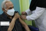 لزوم آسیب شناسی نبود تمایل به تزریق واکسن کرونا در خوزستان