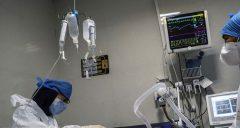 روز بدون فوتی کرونا در حوزه دانشگاه علوم پزشکی اهواز ثبت شد