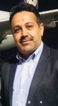 چالش و ظرفیت های سوارکاری در ایران