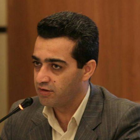 به منظور جلوگیری از شیوع کرونا نشستهای استاندار خوزستان بصورت مجازی اطلاعرسانی میشود