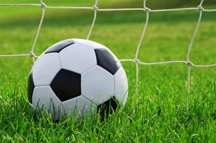 برخى افراد جامعه فوتبال دوست خوزستان را فریب داده و به دروغ خود را مالک تیم استقلال ملاثانی معرفی کرده اند!