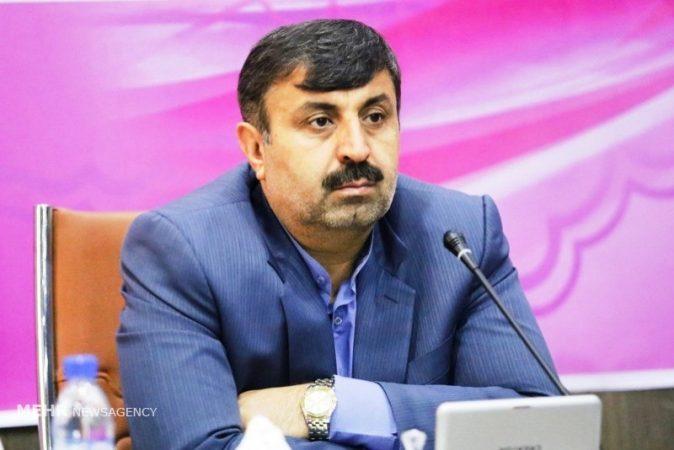 تصویب آغاز لایروبی کانالهای آب و فاضلاب خوزستان