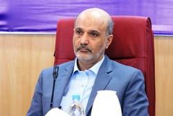 """پاسخ مهندس فلسفی به دروغ پردازی های کانال """"شبکه خبری خوزستان"""""""