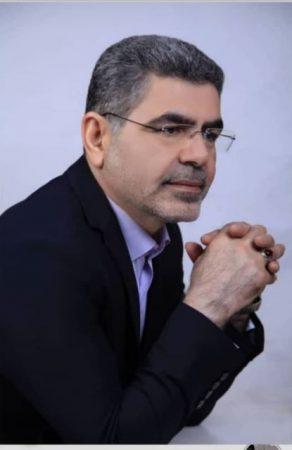 بمب خبری انتخابات اهواز اتحاد بزرگ بختیاریها