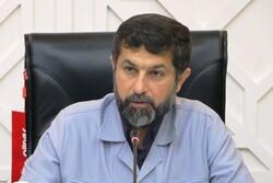 استاندار خوزستان:برای کرونا، ملخها و سیلاب همه باید پای کار باشند