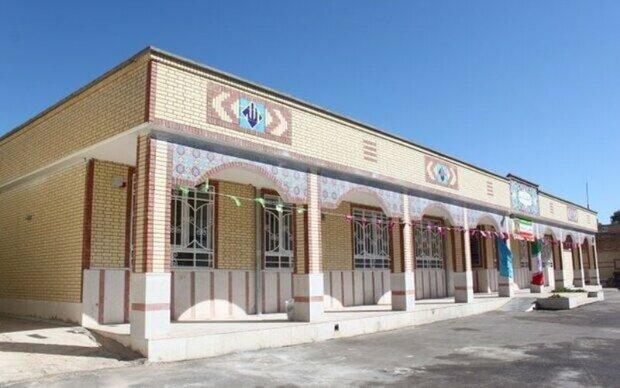 ۳۰ درصد از مدارس خوزستان نیاز به مقاوم سازی دارد