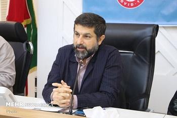 تمهیدات لازم برای برگزاری انتخاباتی شفاف در اهواز اتخاذ شد