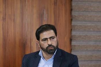 نماینده شوش رئیس کمیته صندوقهای بازنشستگی مجلس شد