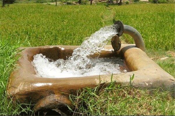 رفع مشکلات آب کشاورزان شادگان نیازمند رسیدگی فوری است